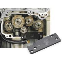 Jims Machine JM-1665 Pinion Gear Locking Tool XL 00up