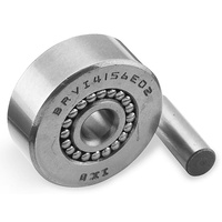 Jims Machine JM-18534-29A Tappet Roller for Big Twin 36-84/Sportster 52-85