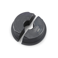 Jims Machine JM-2232 Steering Head Race Remover Tool for use on Big Twin 49-Up/Sportster 78-Up/Buell 87-Up/V-Rod