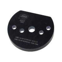 Jims Machine JM-2237 Pinion Gear Locking Tool BT 54-99 Single Cam