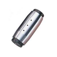 Jims Machine JM-23960-80A3 Crank Pin XL 81-99 & Buell 87-99 3 Hole