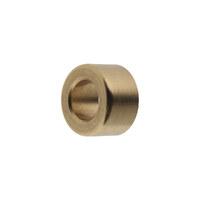 Jims Machine JM-25582-93 Pinion Shaft Bush Big Twin'93-99 Evo