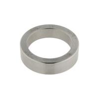 Jims Machine JM-33344-94 Main Drive Seal Spacer Big Twin L94-Up5 Speed