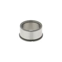 Jims Machine JM-35105-52 Transmission Main Bearing Race XL'54-83
