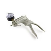 Jims Machine JM-741 Mityvac Hand Pump Kit Tool