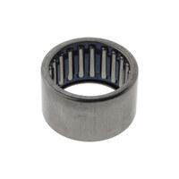 Jims Machine JM-8904 5th Gear Bearing for Big Twin 80-90