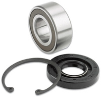Jims Machine JM-8960 Inner Primary Kit Transmission Bearing Big Twin 85-06 5 Speed Sealed Upgrade suits