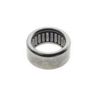 Jims Machine JM-9057 Inner Cam Bearing for Sportser 57-90
