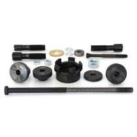 "Jims Machine JM-939 Wheel Bearing Remover/Installer Tool 00-UpSealed Bearing s 3/4"" 1"" & 25mm"