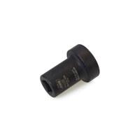 Jims Machine JM-94555-55A Pinion Gear Nut Socket Tool for use on Big Twin 55-92