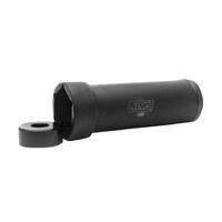 Jims Machine JM-94660-37A Transmission Pulley Nut Tool Big Twin 36-06 (Exc. 6 Speed)