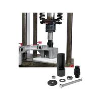 Jims Machine JM-957 Outer Balancer Bearing Installer/Remover Tool Twin Cam96'07up 'B' Eng.