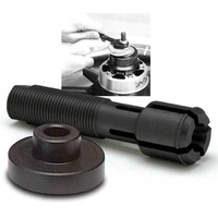 Jims Machine JM-958 Wheel Bearing 25mm Replacement Puller/Installer Tool
