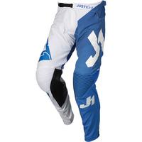Just 1 J-Flex Pants Shape Blue