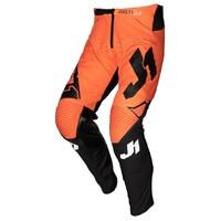 Just 1 J-Flex Pant Aria Black/Orange