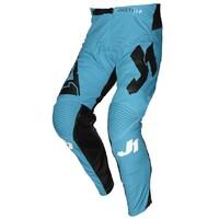 Just 1 J-Flex Youth Pant Aria Blue/Black/White