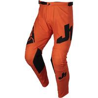 Just 1 J-Essential Pants Orange