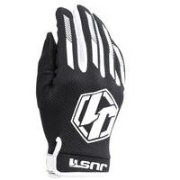 Just 1 J-Force Gloves Black