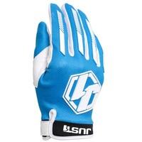Just 1 J-Force Gloves Blue