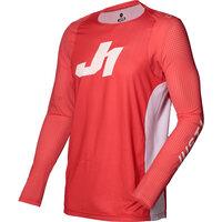Just 1 J-Flex Jersey Shape Red
