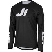 Just 1 J-Essential Jersey Black