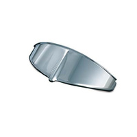 "Kuryakyn K2182 Headlamp VISOr All Model with 7"" Headlight"