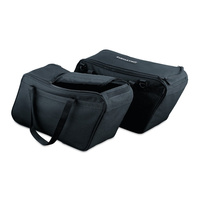 Kuryakyn K4170 Removable Saddlebag Liners