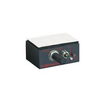Kuryakyn K4715 Switch Controller for Super Lizard Lights