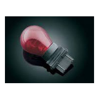 Kuryakyn K4812 Bulb Tail/Stoplight Red '03up
