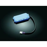Kuryakyn K4857 Alarm Compatible Load Equalizer