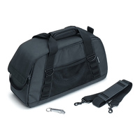 Bag; Saddlebag Cooler (Each)