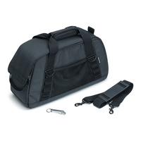 Kuryakyn K5202 Saddlebag Cooler Bag (Each)