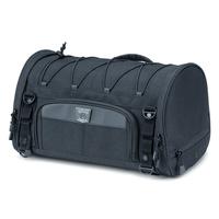 Kuryakyn K5213 Momentum Rambler Roll Bag