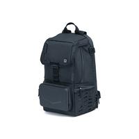 Kuryakyn K5292 XKursion XB Dispatch Backpack Black