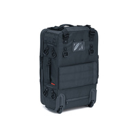 Kuryakyn K5296 XKursion XW Arsenal Bag Black