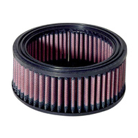 Kuryakyn K9493 Replacement Filter for Pro Series Hypercharger