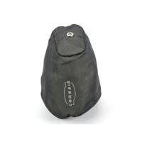 Kuryakyn K9859 Pre Filter Element Corsair (Rain Sock) - CC2E