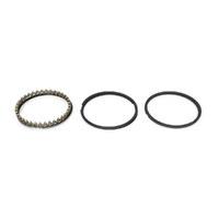 Keith Black Pistons KB-2M7003.STD Replacement Ring Set 3.000 Bore (Pair)