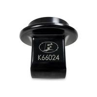 Kodlin KM-K66024 Lowering Kit for Softail 18-Up w/OEM Pre-Load Adjuster
