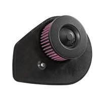 K&N HD-4915 High Flow Air Filter Element XG'500 '15up