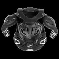 Leatt 2020 Fusion 3.0 Vest Black