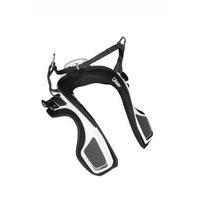 Leatt MRX Neck Brace (One Size XS-3XL)