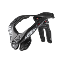 Leatt 2020 GPX 5.5 Neck Brace Black