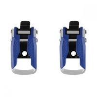 Leatt 2020 Buckle Blue for GPX 5.5 Flexlock Boots