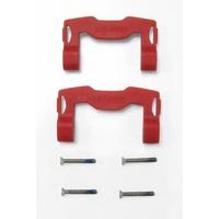 Leatt Adjustment Clip Pack for 5.5 Neck Brace
