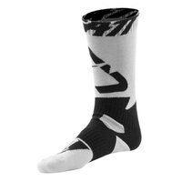 Leatt GPX Socks (Pair)