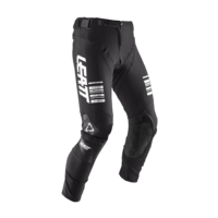 Leatt 2020 GPX 5.5 I.K.S Pants Black