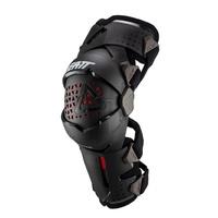 Leatt Z-Frame Junior Knee Brace (Pair)