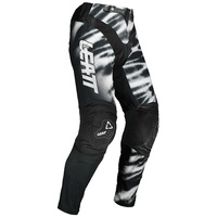 Leatt 2021 Moto 3.5 Youth Pants African Tiger