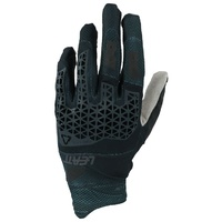 Leatt 2021 Moto 4.5 Lite Gloves Black